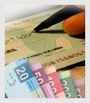 transferencias-bancarias-panama