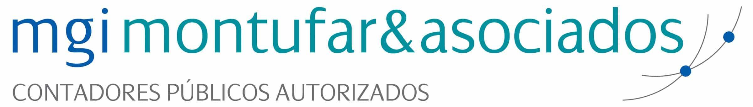 www.montufarcpa.com firma contadores y asesores de impuestos