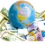 Precio de transferencia, tributación internacional Panamá, convenio doble tributación