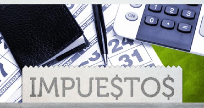 Dirección General de Ingresos habilita código 923 para el pago multa de tasa única.