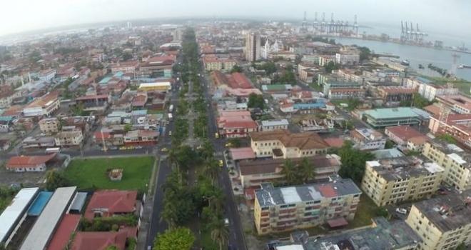 Gobierno Publica Listado de Productos a Comercializarse en Sistema Especial de Colón Puerto Libre.
