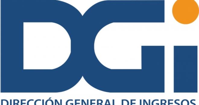 DGI ordena eliminación tasas únicas causadas hasta el 31 Diciembre de 1990