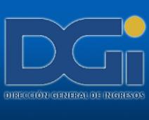 DGI exonera temporalmente del uso de equipos fiscales a ciertos contribuyentes.