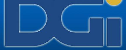 DGI Publica Listado de Agentes de Retención del ITBMS para el 2017