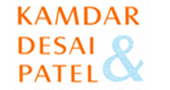 Nuevos Socios de MGI en Mumbai, India